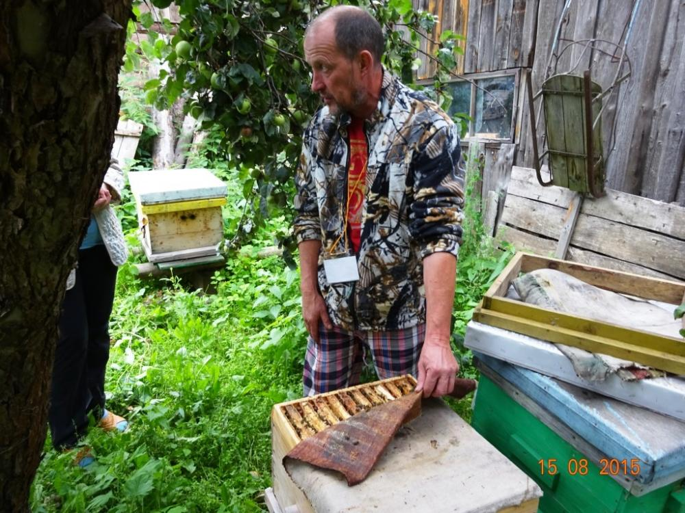5 Повелитель пчел.jpg