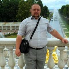 Дима Саратовский