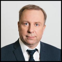 Азаров Андрей