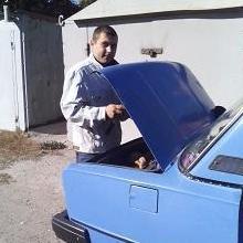 lexa1989