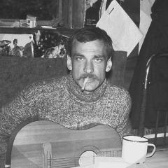 Yevgeny