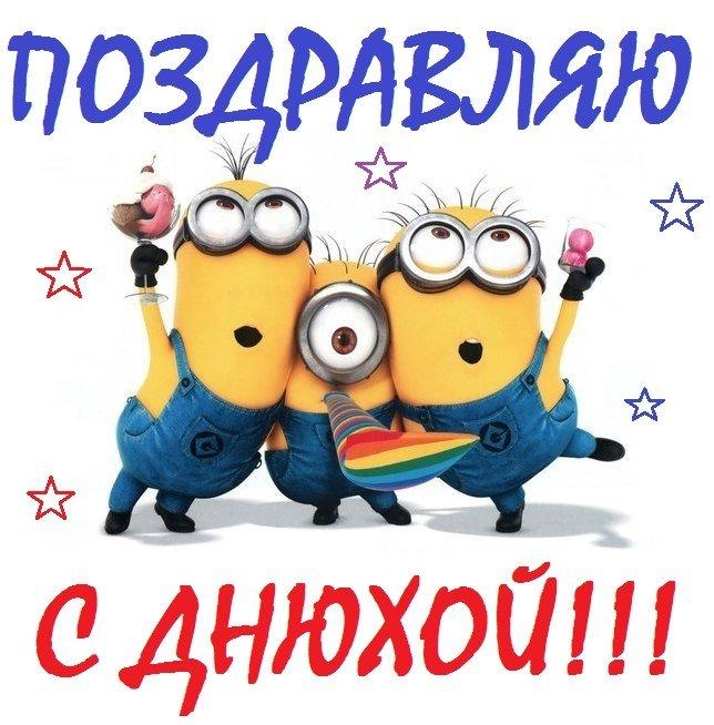 http://www.club-renault.ru/forum/uploads/monthly_2015_12/b79eb540133d.jpg.8df69e34334e564276c7e68b29ca1fa9.jpg