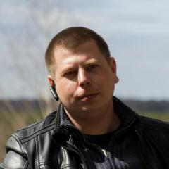 Olegman