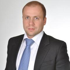 Луговой Вадим