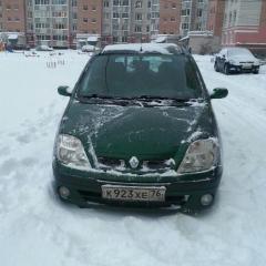 Ilya564