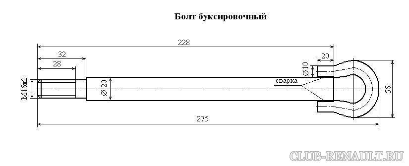 post-8023-1267968323.jpg