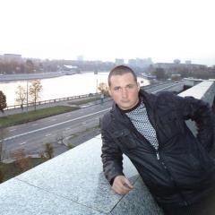 Игорь2098