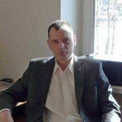 Виталий Фоменко