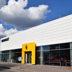 ROLF_Renault