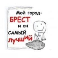 Igor6896
