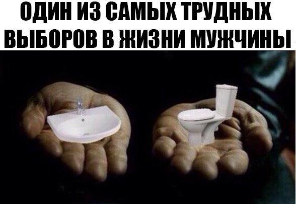fbFBd_9Mb1I.jpg