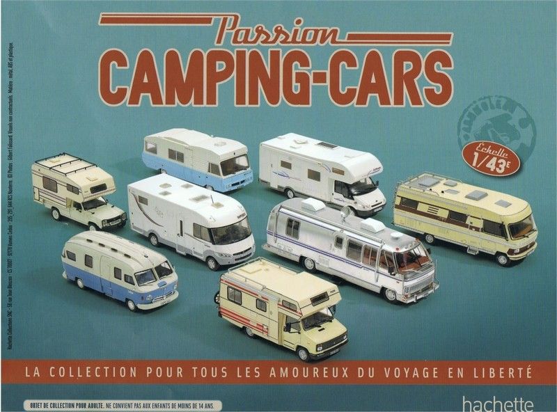 PASSION CAMPING-CARS 2.jpg