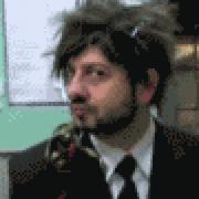 MeXaN1986