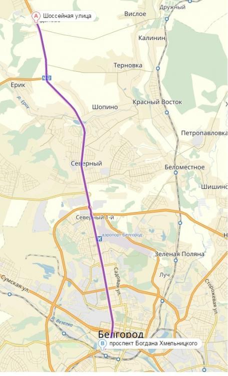 Map2.thumb.jpg.fdd6244abd69e3617e9efc824e85be21.jpg