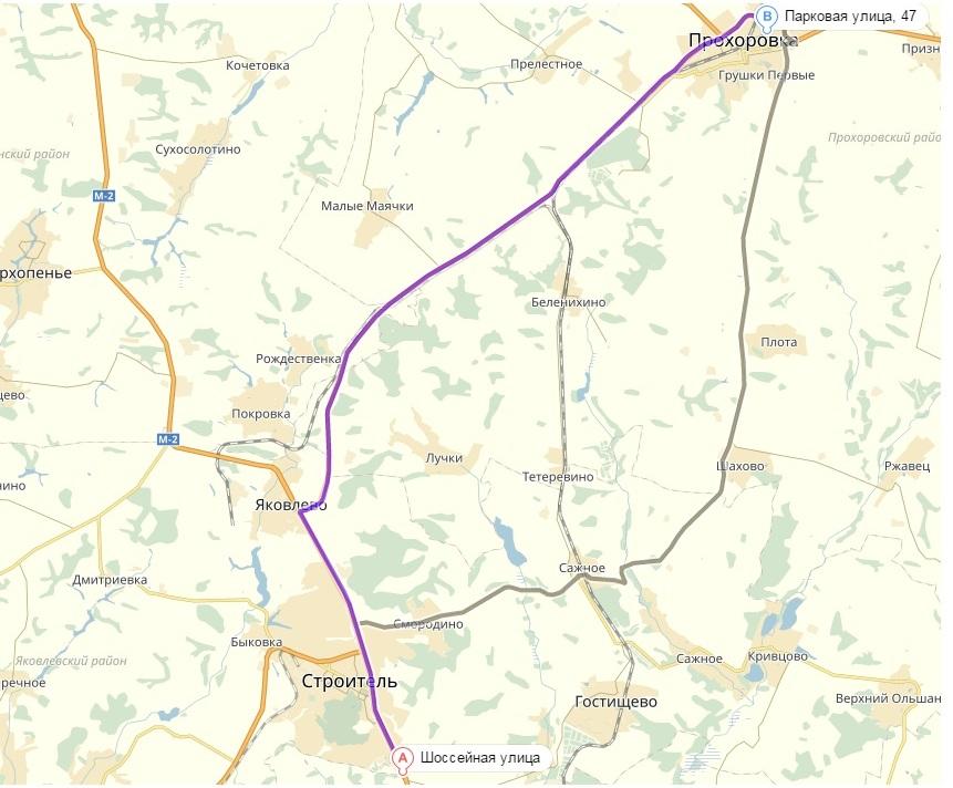 map.jpg.6a2b102ab411e20bd136f56e451b903a.jpg