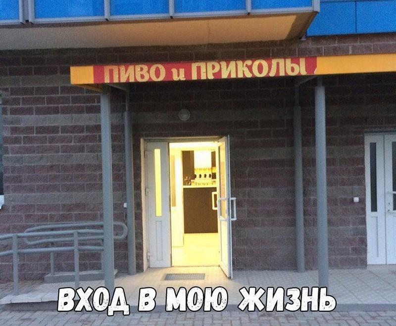 0_86d127_5a0d5936_XL.jpg