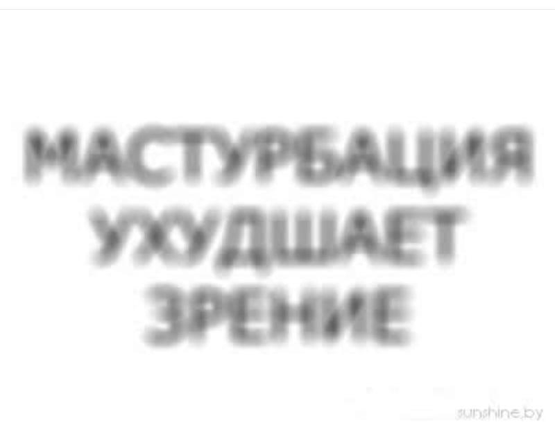 186280182_2bc5689b39acc06261b50daa48dfe0b3_800.jpg