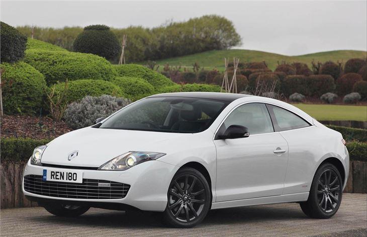 Renault~Laguna~Coupe~(14).jpg