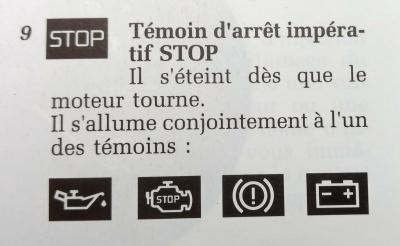 -stop.jpg