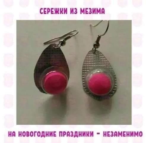image.png.d8275812ad67c016a70d594173a03383.png