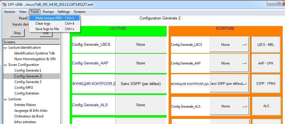 Screenshot_7.jpg.ebddcf04734151687ffc648a1fdcecf3.jpg