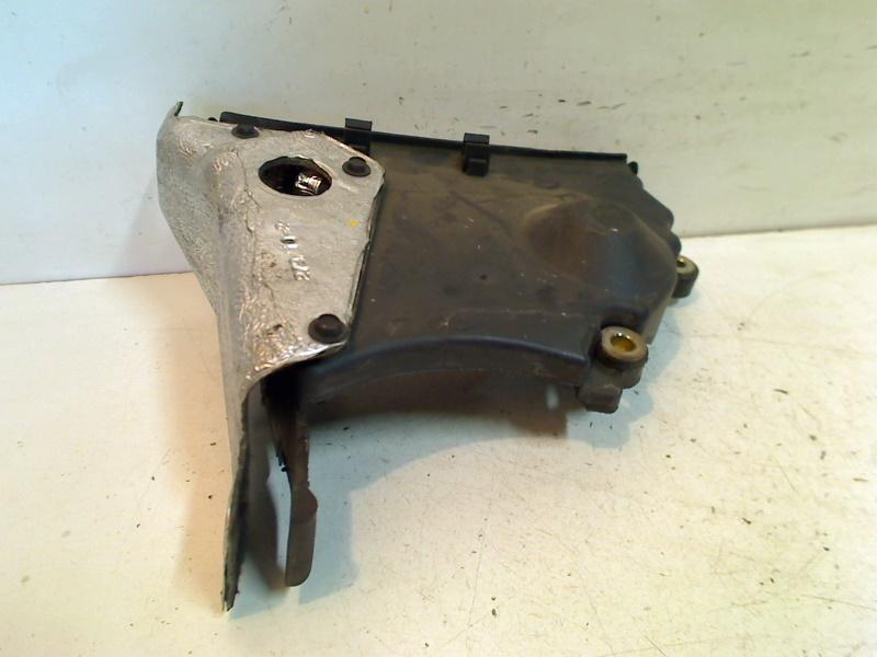 renault-megane-ii-bm-cm-hatchback-2-0-16v-rs-turbo-f4r-774-165kw-cam-chain-cover-2006-f4r-8200330004-8200334509.jpg