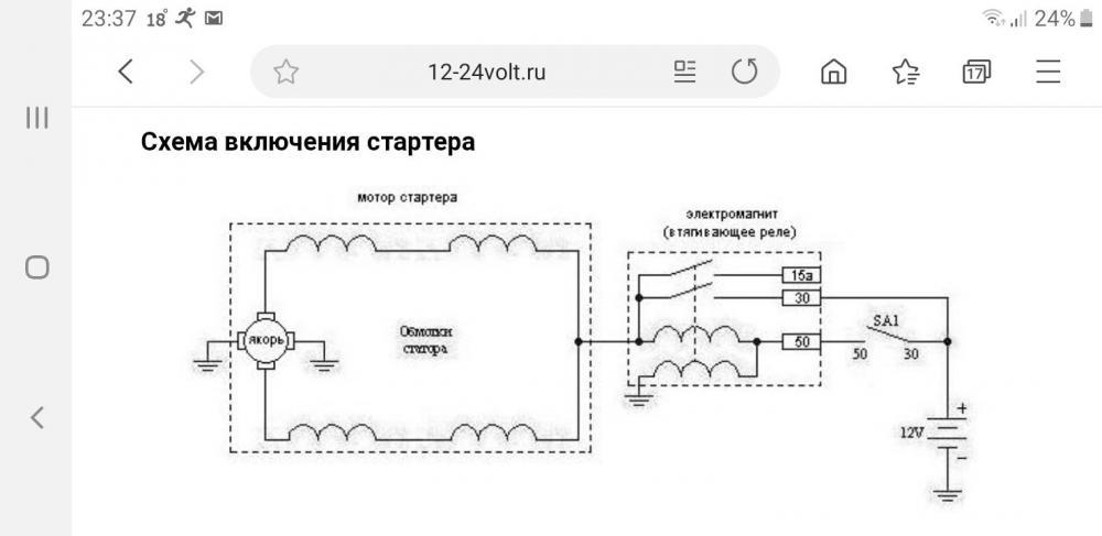 Screenshot_20190726-233800_Samsung Internet.jpg