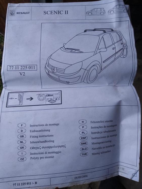 rail-manual.jpg