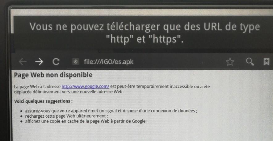 Erreur_Page_Web.jpg.573320f36307527159ab32c72eb423fc.jpg