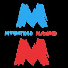 Muchitel_Mashin