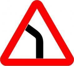 Опасный поворот.jpg