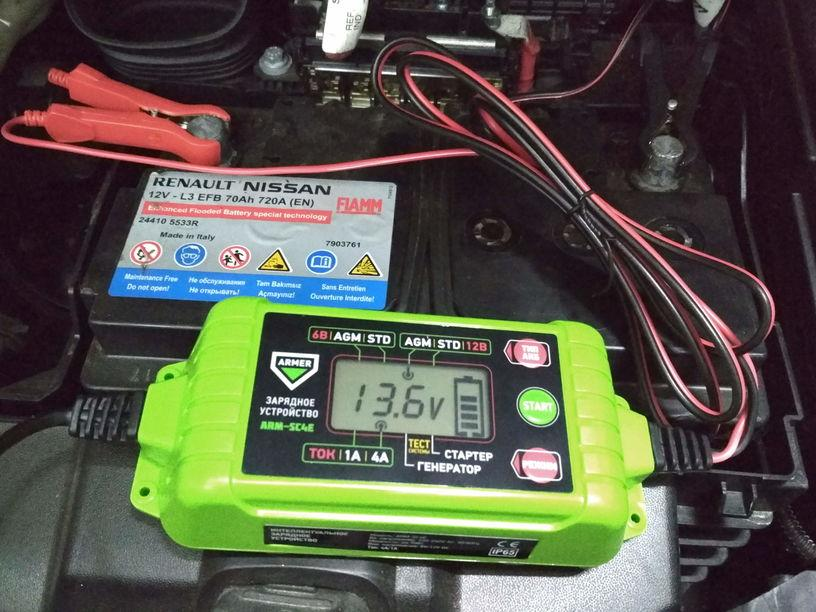 imgonline-com-ua-Compressed-OtMp5qbw1eK9D7FK.jpg