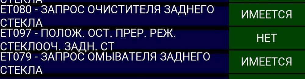 IMG_20200604_160148.jpg