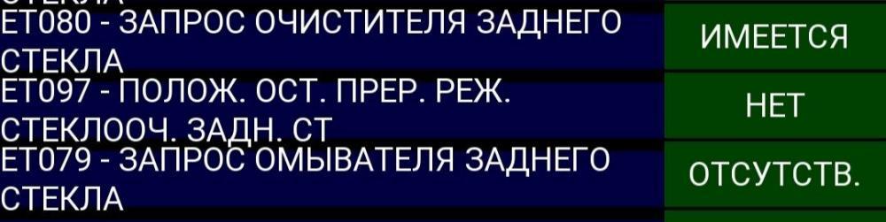IMG_20200604_160229.jpg