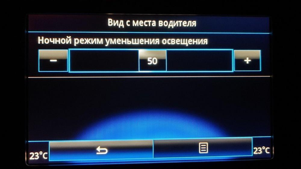 изображение_viber_2020-12-25_11-03-59.jpg