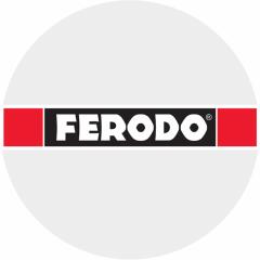 Ferodo_Expert