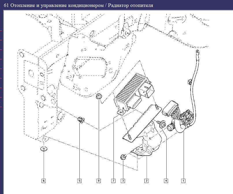 ShooterScreenshot-0-10-04-21.png.1d010978812ec5a3f262a3f86c01466e.png