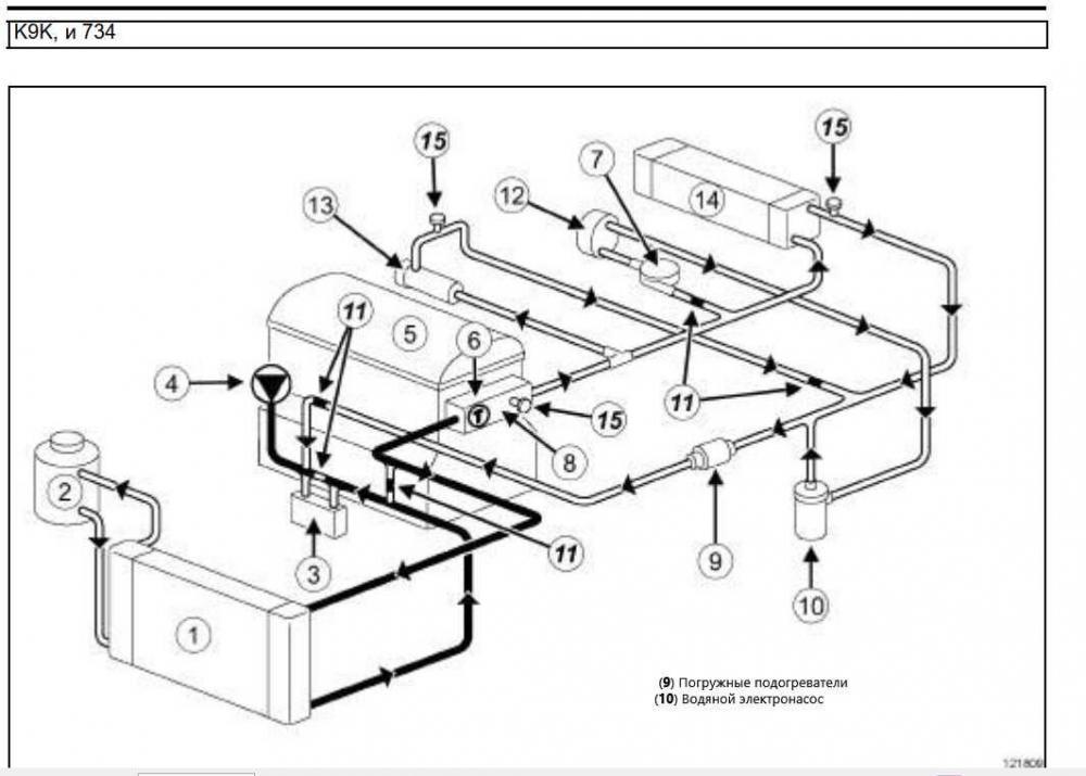 ShooterScreenshot-2-10-04-21.thumb.jpg.911d396ea6e1fdb632d2a96ca8e793d6.jpg